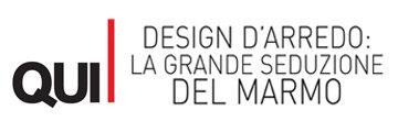 Artemarmi Design Arredo
