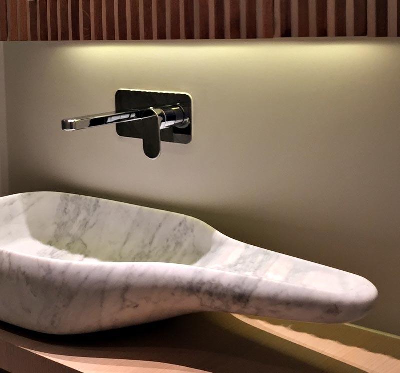 Ben noto Marmo di Carrara Archivi - Artemarmi TN08
