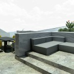 Progettazione in marmo 01