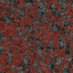 Quarzo african red