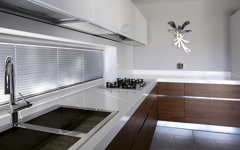 Top per Cucina   Artemarmi Home Design
