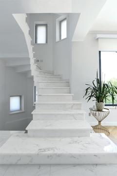 Progetto Residenziale Fuori Citta